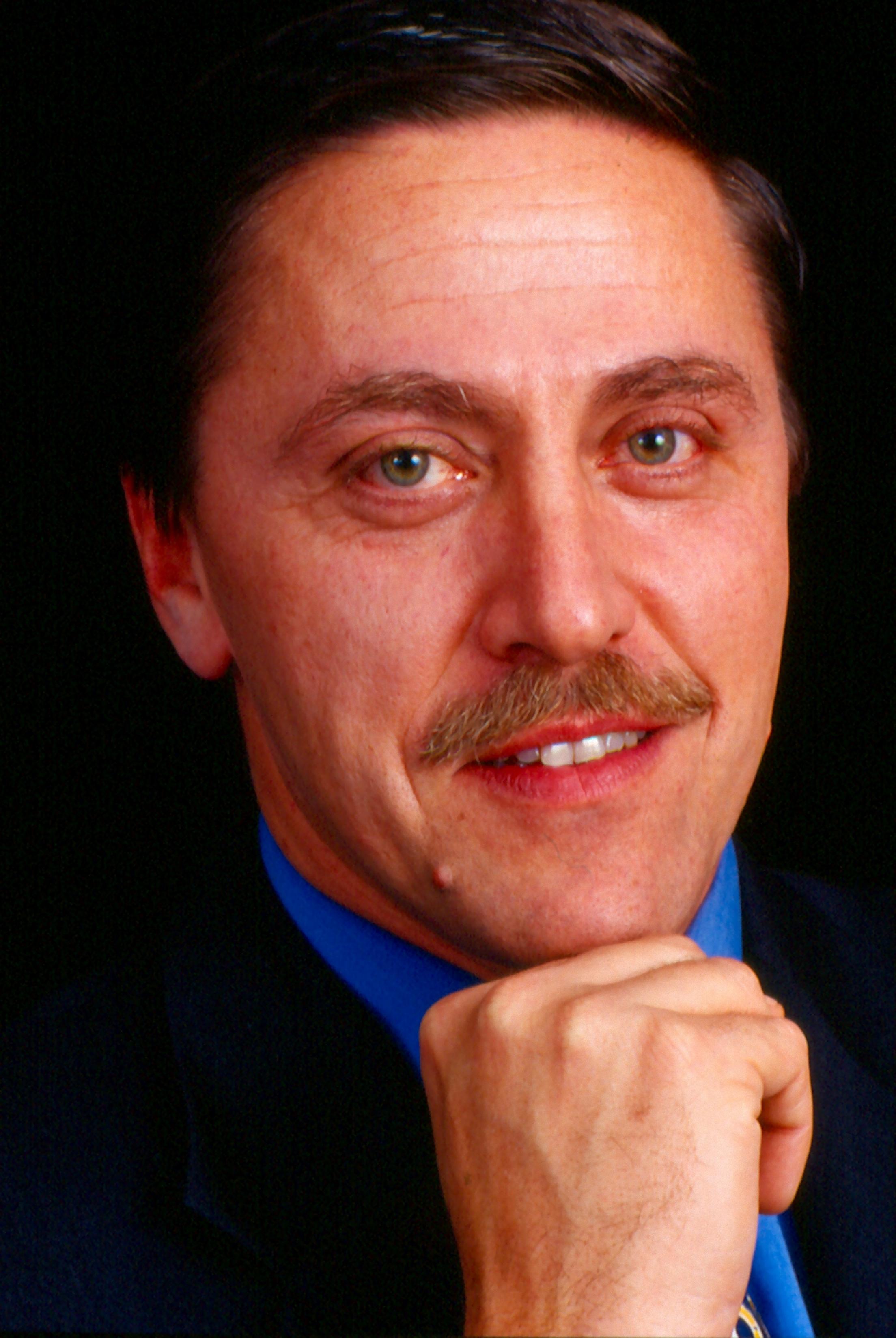 Enrico Brunero, ItaaS Service Unit Manager di Dimension Data Italia