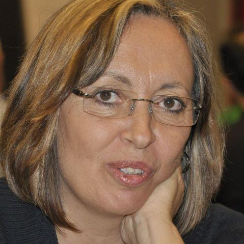Flavia MarzanoPresidente - Stati generali dell'Innovazione