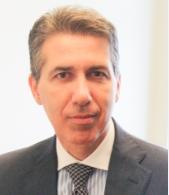 Marco Brunetti, Direttore Generale di Sacchi