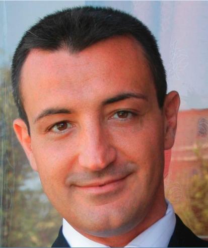 Massimo Tessitore, Responsabile Direzione Multicanalità Integrata di Intesa San Paolo