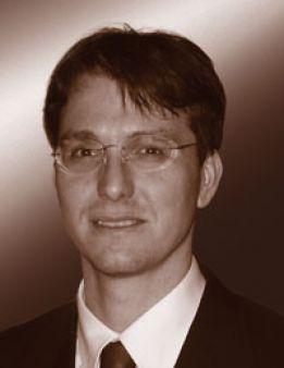 Alessandro Perego, School of Management Politecnico di Milano