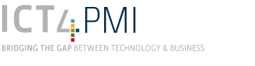 logo newsletter PMI