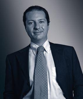 Luca Giuratrabocchetta, Google Enterprise Italia