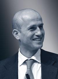 Pietro Sella, CEO Gruppo Banca Sella - pietro-sella-banca-121018161332_medium