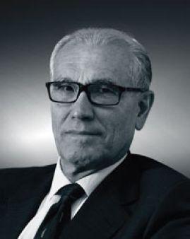 Tommaso Cartone, Banco di Desio
