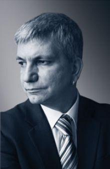 Nichi Vendola, Presidente Regione Puglia