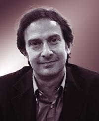 Massimiliano Favoti, Responsabile Software Lavoro Wolters Kluwer Italia