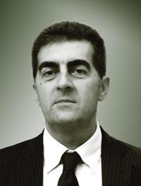 Claudio Fornaro, Resp. Prodotti Transazionali/Small Business e PA Direzione Marketing, Intesa Sanpaolo