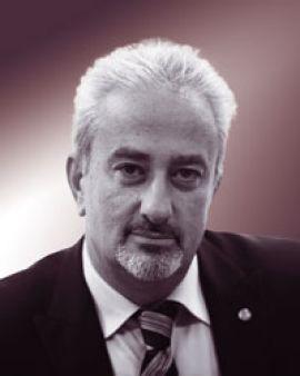 Fabio Giuccioli, Responsabile della Comunicazione SoftwareWolters Kluwer Italia