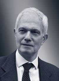 Massimo Arrighetti, Amministratore Delegato, SIA
