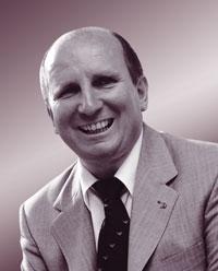 Giuseppe Pacotto, Amministratore Delegato, TESISQUARE®