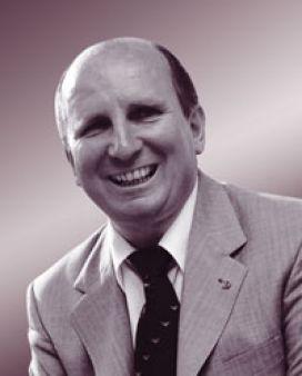 Giuseppe Pacotto, Amministratore Delegato, Gruppo Tesi