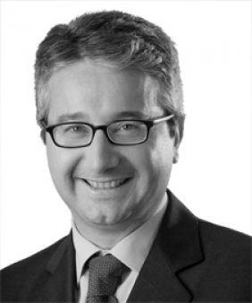 Filippo Sirotti, CEO di Direct&Quixa