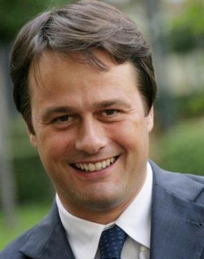 Pietro Scott Jovane, Amministratore Delegato di Banzai
