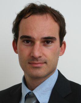 Auri Mason, IT Demand Manager di Danieli