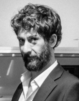 Gian Luca Ranno, Co-fondatore e CEO di GNAMMO