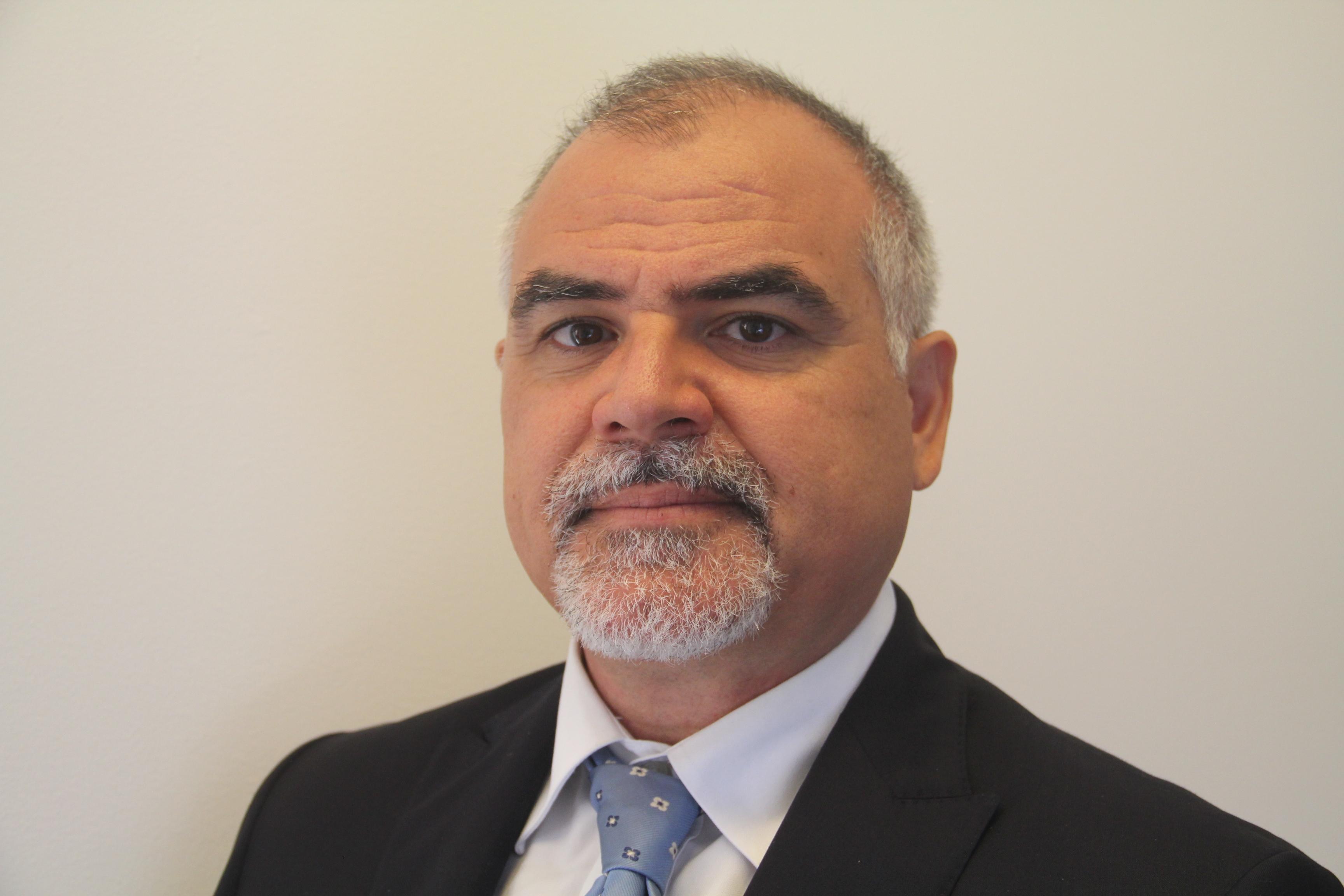 Corrado Farina, territory manager di ReLicense per l'Italia