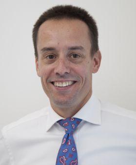 Gabriele Faggioli, Legale e Adjunct Professor del MIP-Politecnico di Milano