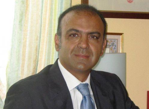 Farhad Sabzevari, IT & Company Projects Director di Direct Line Insurance