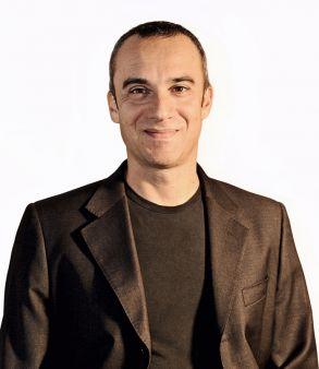 Gabriele Sposato, Direttore Marketing di Aruba Business