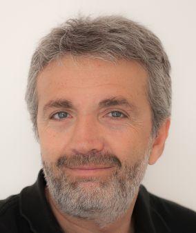 Gabriele Tubertini, CIO di Coop Italia