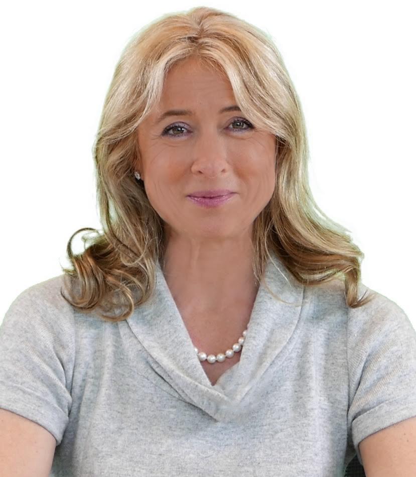 Marina Tedone, product marketing e business development manager di Accadis