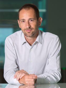 Massimiliano Ortalli nuovo direttore della divisione Dynamics di Microsoft Italia