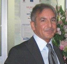 Nicola Vernaglione, financial & project manager di PitShop