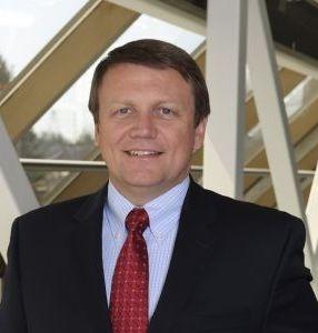 Rich McBee, Presidente e CEO di Mitel
