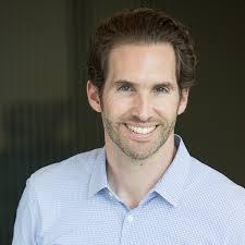 Rob Salvagno, Vice President, Cisco Corporate Development