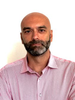Stefano Sordi, Direttore Marketing di Aruba