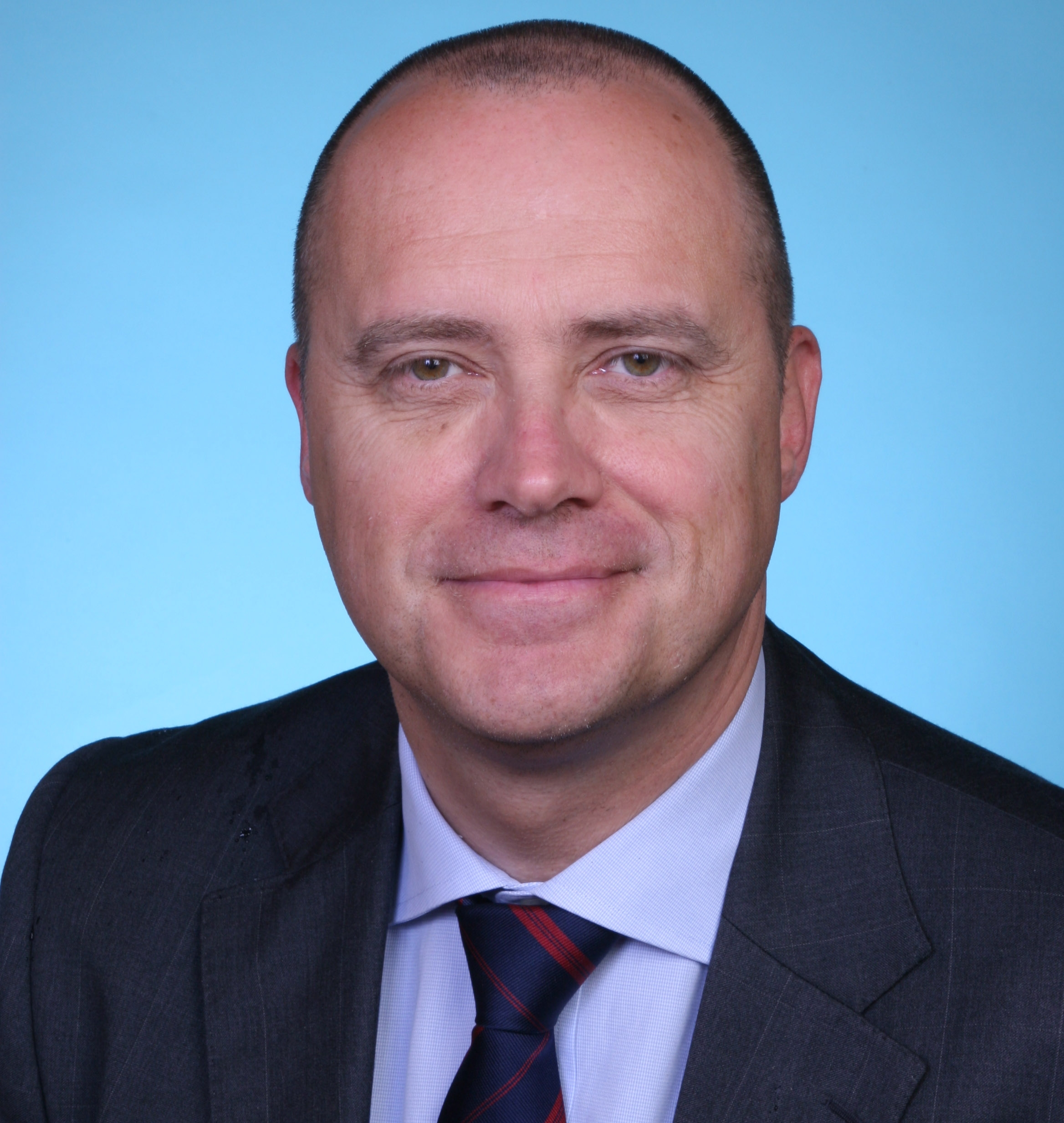 Roberto Burlo, 