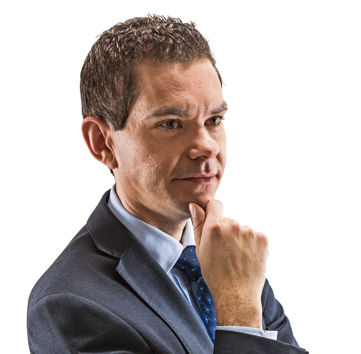 Lucio Tubaro, Direttore Risorse Umane BTicino