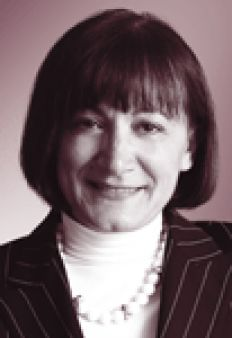 Enza Fumarola, Vice Presidente ERP Sales EMEA Southern Region di Infor