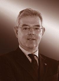 Ezio Melzi, Direttore Generale BravoSolution