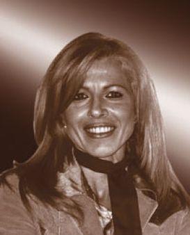 Liliana Fratini Passi, Direttore Generale Consorzio CBI
