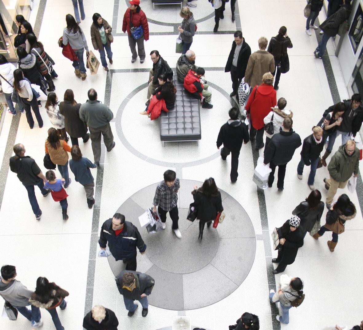 gen_shopping_persone