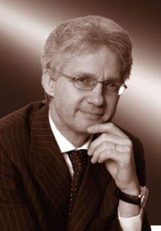 Stefano Pileri, Amministratore Delegato Italtel