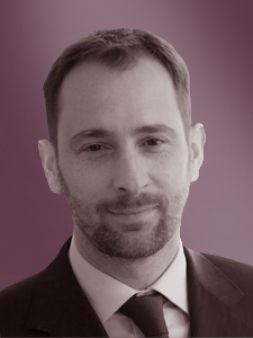 Massimiliano Ortalli, SAP Italia