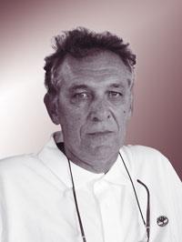 Guerrino Cassani, Responsabile Commerciale Interprise