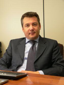 Luca Urban, Head Enterprise Solutions di Pirelli