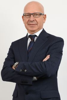 Flavio Radice, General Manager di CBT