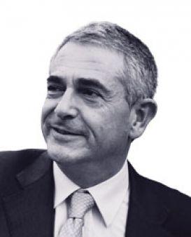 Gianni Camisa, Amministratore Delegato, Dedagroup