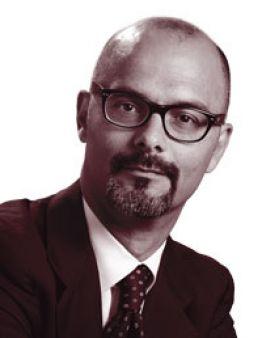 Andrea Rangone, Responsabile degli Osservatori Digital Innovation, Politecnico di Milano