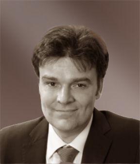 Luca Zerminiani, Pre-Sales Manager di VMware Italia