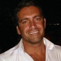Antonio De Cicco, Ceo e Presidente di Lunghezza d'onda