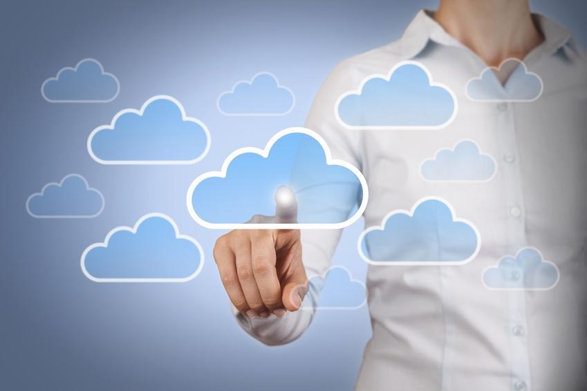 cloud migrazione negoziazione best practice