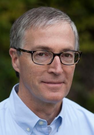 Greg Brandeau, Scrittore, Presidente e Coo, maker media