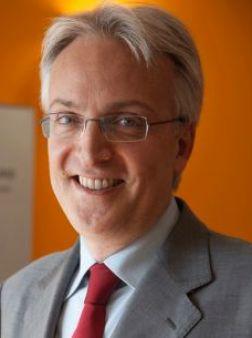Mariano Corso, Responsabile dell'Osservatorio Smart Working del Politecnico di Milano