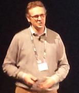 Massimo Fubini, CEO di ContactLab